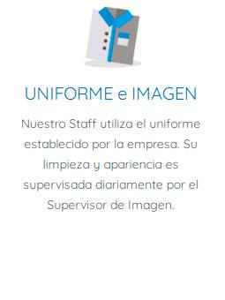 img-imagen