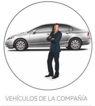 img_incompany_vehiculos-CEL2